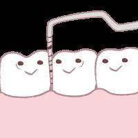 豊中で歯石除去なら、歯のクリーニングを行うながよしデンタルクリニック
